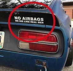 Me imagino que eldueñode este auto debe ser tipo Dominic Toretto& Truck Memes, Funny Car Memes, Crazy Funny Memes, Really Funny Memes, Stupid Funny Memes, Funny Relatable Memes, Haha Funny, Funny Texts, Funny Cars