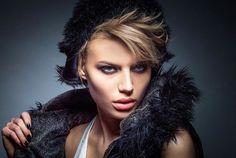 Makyajınız aşk hayatınızı nasıl etkiliyor :http://kadinova.com/makyajiniz-ask-hayatinizi-nasil-etkiliyor/