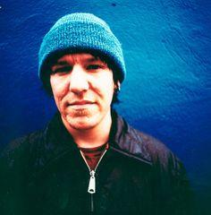 Elliott blue
