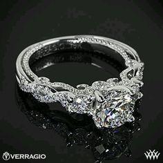 My dream ring <3
