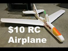 37 Best Model aeroplanes images in 2019 | Model airplanes