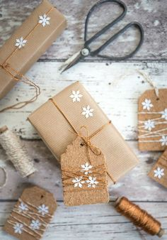 Efimerata_Este año no querrás abrir tus regalos
