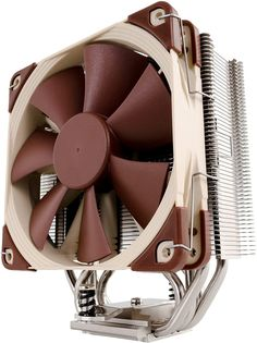 Lga 1366, Heat Pipe, Tower Design, Hardware, Tablets, Computer Case, Computer Accessories, Ebay, Computers