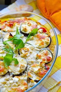 Lchf, Low Carb Recipes, Feta, Potato Salad, Curry, Food And Drink, Meals, Dinner, Ethnic Recipes