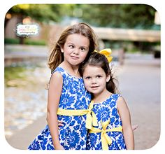 silly face Baby Lovies, Silly Faces, Lily Pulitzer, Laughter, Lol, Babies, Photography, Beautiful, Dresses