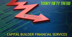 CAPITAL BUILDER #NIFTY TODAY'S SUPPORT AND RESISTANCE LEVEL: 19 APR 17 S1- 9,183.55 S2-9,261.95 R1- 9,061.10 R2- 9,017.05 TREND: RANGEBOUND Read more@ https://www.capitalbuilder.in/nifty-index/ Email:-support@capitalbuilder.in #CommodityTipsProvider #ForexCalls #McxTips #CapitalBuilder #StockMarketTipsIndia #StockFutureTipsProvider #NSETips #BestStockTipsProviderinIndore #BestStockMarketAdvisoryinIndore