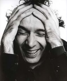 Roberto Benigni (°1952) - Italian actor, comedian, screenwriter and director of film, theatre and television.