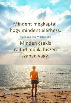 Motivating Quotes, 3 I, Wisdom, Motivation, Beach, Outdoor, Life, Outdoors, Motivation Quotes