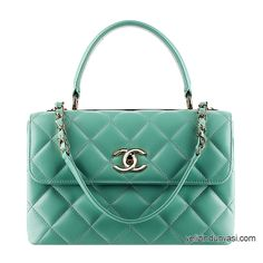 Classy and elegant Chanel bags for sale. Seize a classic Chanel flap, a vintage Chanel quilted tote, or other Chanel handbags at cheap price. Fall Handbags, Chanel Handbags, Purses And Handbags, Burberry Handbags, Louis Vuitton Handbags, Chanel Bags, Designer Handbags, Quilted Handbags, Chanel Cruise