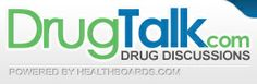 Inactive Ingredients in Thyroid Meds :