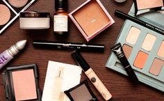 Como montar um kit básico de maquiagem – Parte 1