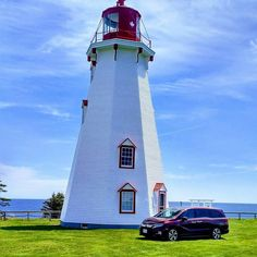 Honda Odyssey, Tourism, Japan, Building, Amazing, Board, Instagram Posts, Beautiful, Turismo