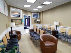 Orange County, Dental, Conference Room, Table, Furniture, Home Decor, Decoration Home, Room Decor, Tables