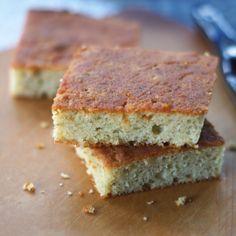 Grain-Free Focaccia Bread « Detoxinista