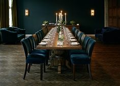Soho_house_berlin_0184
