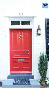 reddoor - Google Search