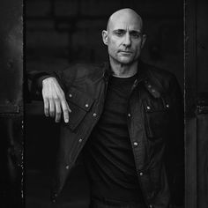 "Victoria Bond 💋💋 on Instagram: ""Lovely @mrmarkstrong for @belstaff by @charliegraystudio Grooming @victoriabond007 using @chanel.beauty Produced by @sunshinecompany…"""