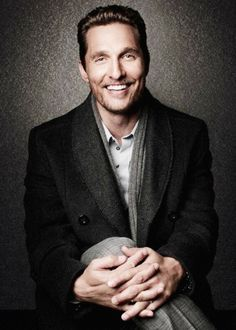 matthews-mcconaughey:  Congrats to #Oscars #SpiritAwards & @The Screen Actors Guild Awards® winner @CaCee McConaughey! Alright, alright, alright. @JKL Brand | Just Keep Livin' | Matthew McConaughey Clothing Line @jklivinFNDN pic.twitter.com/6czzFq0lw3