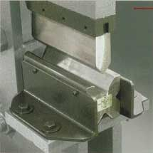 Press-Brake #machine #tool