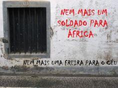 25abril-mural37