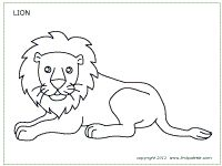 lion mask coloring page - 1000 images about daniel and the lions den on pinterest