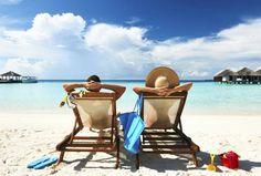 India's best honeymoon destinations http://www.happytrips.com/destinations/indias-best-honeymoon-destinations/as35344904.cms?utm_source=pinterest.com&utm_medium=social&utm_campaign=mp