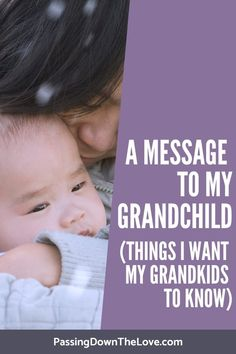 As Grandchildren grow, guidance and advice from Grandparents can be very beneficial. Here are some bits of advice for grandchildren and things I want my Grandkids to know. Grandson Quotes, Grandkids Quotes, Quotes About Grandchildren, Father Daughter Quotes, Cousin Quotes, Baby Quotes, Quotes For Kids, Life Quotes, Family Quotes