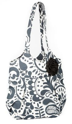 Stockholm Princess Purse (Black and White) Love it! Good cause. Amazon link. 1033. Sparks100 store