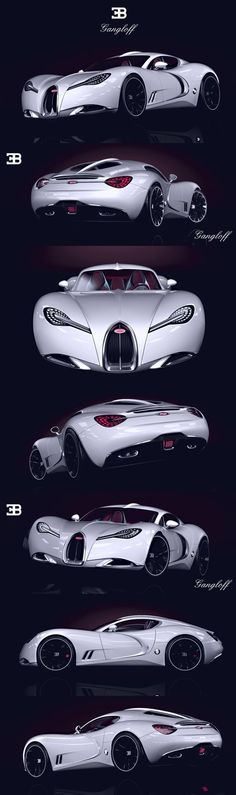 "BUGATTI GANGLOFF CONCEPT CAR , INVISIUM by Pawe? Czy?ewski, via   "" rel=""nofollow"" target=""_blank""> - https://www.luxury.guugles.com/bugatti-gangloff-concept-car-invisium-by-pawe-czyewski-via-relnofollow-target_blank/"