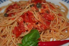 SPAGHETTI ALLA SERRESE https://www.facebook.com/photo.php?fbid=451143951660628&set=a.349310255177332.1073741827.348783888563302&type=1&theater