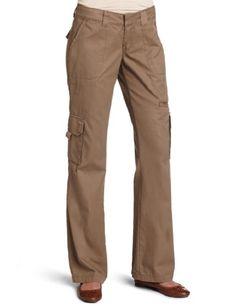 Dickies Women's Relaxed Cargo Pant - List price: $56.00 Price: $24.99 Saving: $31.01 (55%)
