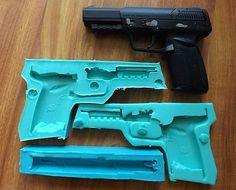 Fn Five Seven, You Magazine, Hand Guns, Nerf, Shops, Amazon, Shopping, Firearms, Pistols