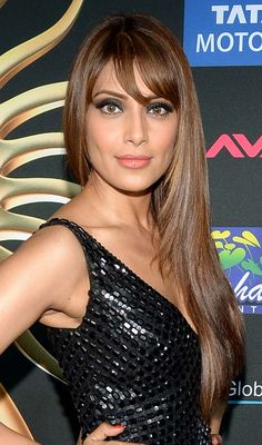 Bollywood Celebrities With Long Hair ? Our Favourite 12