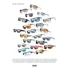 Antenna Magazine  #cassiuseyewear #cassiuseyewearco #eyewear #eyeglasses #glasses #optical #specs #spectacles #sunglass #sunglasses #handmade #limitededition #newzealand #california #style #summershades Summer Shades, California Style, Eye Glasses, Specs, Eyewear, Magazine, Sunglasses, Handmade, Instagram
