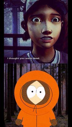 Hahahaha perfect