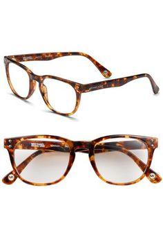 michael  kors glasses $90 #nordstroms #michaelkors