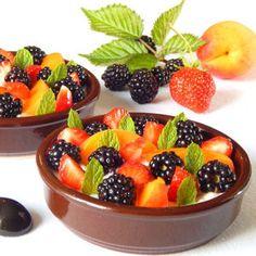 Allergique au gluten ? Ne vous privez pas de desserts ! Voici une sélection qui régalera tous ceux qui souffrent d'intolérance à cette molécule... et les autres aussi !
