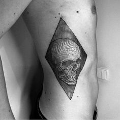 6-skull-tattoos