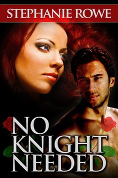 No Knight Needed (Ever After)