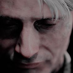 MADS in Death Stranding video game.