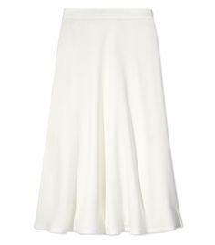 Lafayette 148 New York Joni Skirt