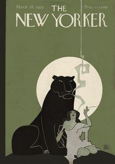 39 Trendy fashion magazine cover illustration the new yorker The New Yorker, New Yorker Covers, Art Deco Illustration, Magazine Illustration, Fashion Magazine Cover, Magazine Art, Magazine Covers, Cover Art, Pop Art Wallpaper