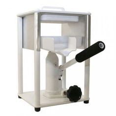 Search Norwalk cold press juicer for sale. Cancer Cure, Terapia Gerson, Juicer For Sale, Juicer Reviews, Cold Press Juicer, Raw Juice, Medical Prescription, Food Facts
