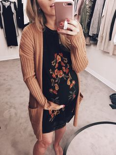 Best Clothing Items from the Nordstrom Anniversary Sale // Fitting Room Diaries by Lynzy & Co