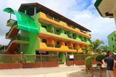 Lost Horizon Annex – Bohol Hotels – Discount Rates for Bohol Hotels now offering 25% discount off their already low prices.