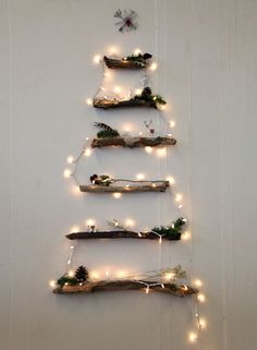 resolutewoman_DIY_christmas_tree_masking_wood
