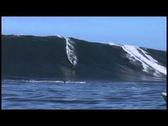 Danny Griffiths at Yannaby - Wipeout of the Year Entry - Billabong XXL Big Wave Awards 2013
