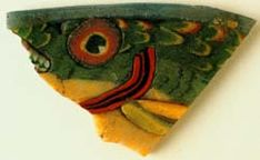 A Taste of the Ancient World: Fishy Matters