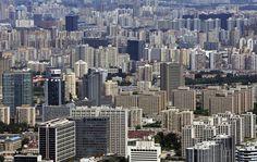 Pemerintah Tiongkok Belum Berhasil Bangkitkan Pasar Propertinya,  Harga Semakin Murah | 18/11/2014 |  ... http://news.propertidata.com/pemerintah-tiongkok-belum-berhasil-bangkitkan-pasar-propertinya-harga-semakin-murah/ #properti #rumah #proyek #apartemen