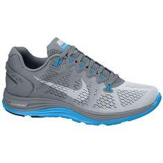 Nike LunarGlide+ 5 - Women's